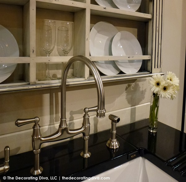 Wood Mode Brookhaven Hardware: Kitchen & Bath Showroom