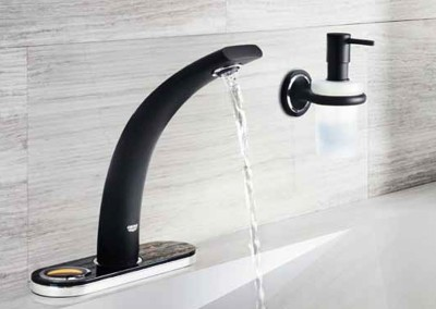 bathroom_faucets_Grohe19 (1)