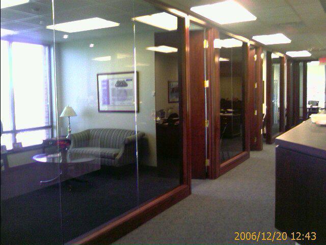 Office Doors With Windows Office Doors Sidelite With Windows