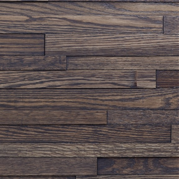 wood paneling for walls finium friendlywall universal woodworks 29505